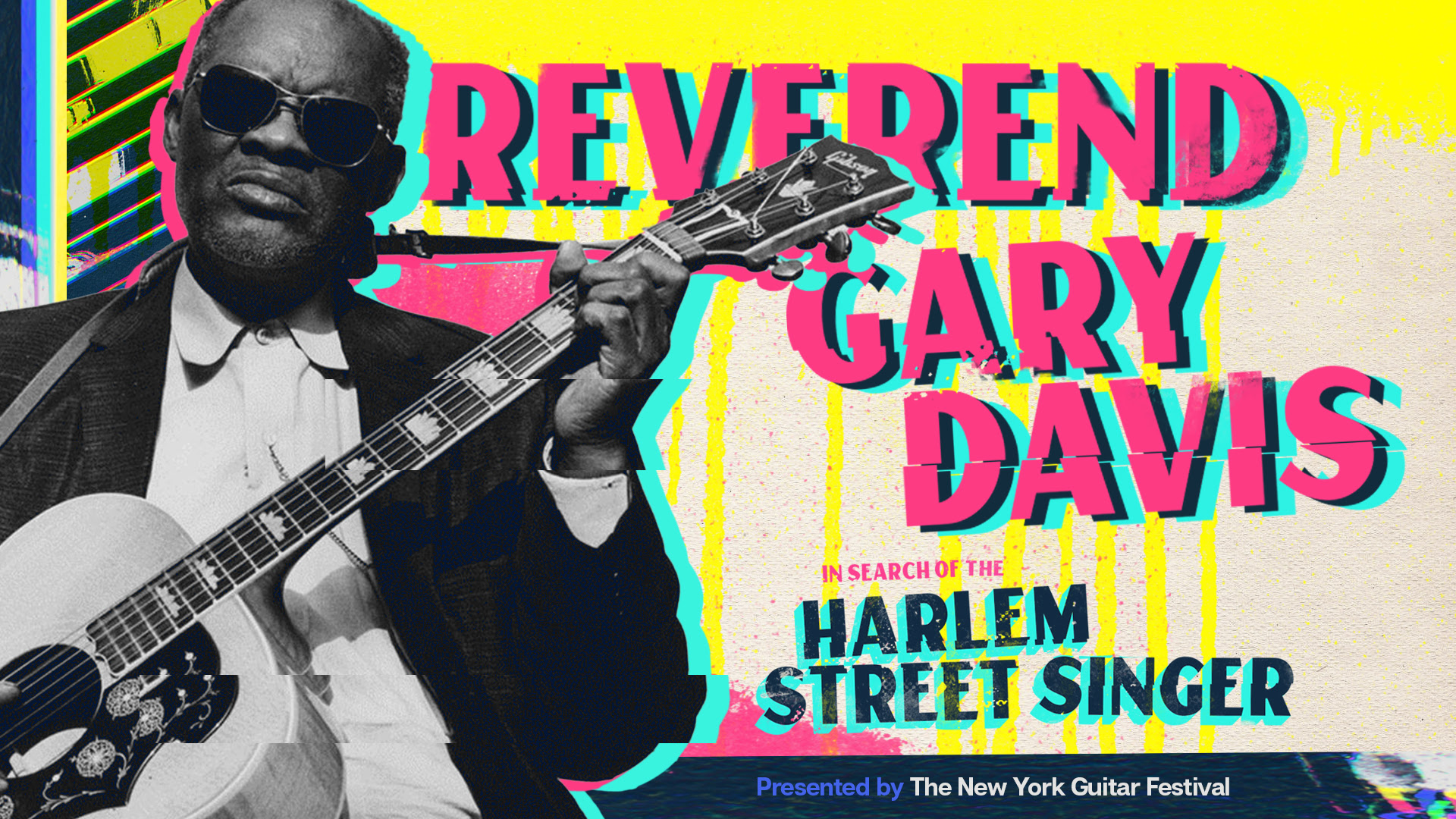 Menginspirasi Pemain di Agen Slot, Ini Dia Kisah Reverend Gary Devis yang Mengagumkan